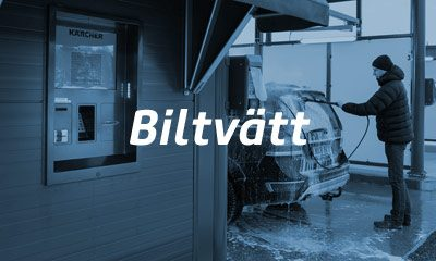 Biltvatt-400x240