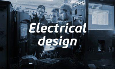 Electrical-design-400x240_v2