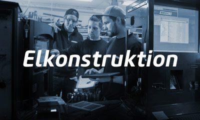 Elkonstruktion-400x240