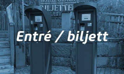 Entre-Biljett-400x240