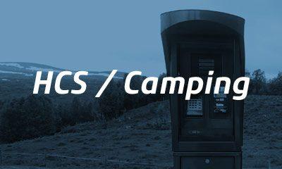 HSS-Camping-400x240
