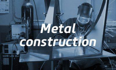 Metal-construction-400x240_v2