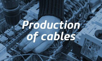 Production-of-cables-400x240_v2