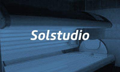 Solstudio-400x240